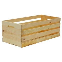 Packing Kayu Krep Khusus Produk Kategori Olahraga