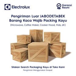 Packing Kayu Medium
