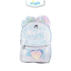 Wigglo Lovely Backpack