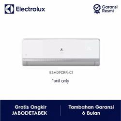 Electrolux AC Vita Cool 2pk ESM18CRR-C1