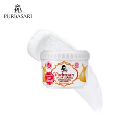 Purbasari Lulur Mandi Bengkoang Whitening 125 gr