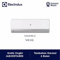 Electrolux AC Vita Cool 1.5pk ESM12CRR-C1