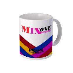 Mug Mix One