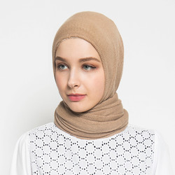 Come Hijab Instant 426 Almond
