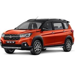 Suzuki XL7 Alpha AT 78442