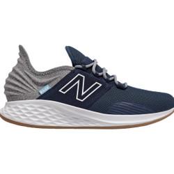 Jual Running Shoes New Balance Murah - Harga Terbaru 2021