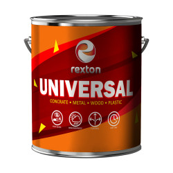 Cat Rexton Universal 3 L