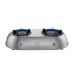 Kompor Gas Dwimutiara HP-220DM