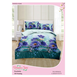 Sprei Veronica VR-MP-8032 PLB