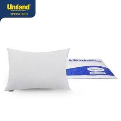 Bantal Dacron Uniland Kualitas Hotel