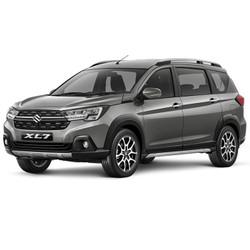 Suzuki XL7 Beta AT 78497