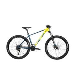United Bike Sepeda Gunung MTB AL 27,5-18 CLOVIS 3.10 (15) (20) YL-GY
