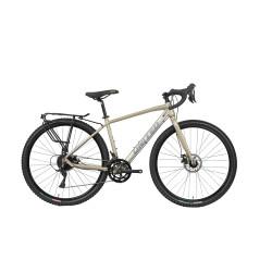 United Bike Sepeda Touring 29-18SP UNITED ROCKFORD (460) (20) GD
