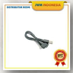 KABEL CHARGER JWM WM 5000X1 MAGNETIC