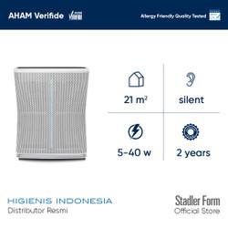 Stadler Form Roger Little Dual Filter Air Purifier