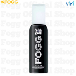 Parfume Pria FOGG Regular Series Men - Marco 120ml