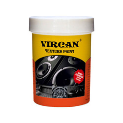 Cat Vircan Clear Waterbase 1 L
