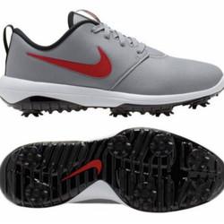 Jual Nike Roshe G Model & Desain Terbaru - Harga July 2021