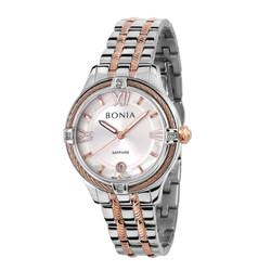 Jam Tangan Bonia Premium Jam Tangan Wanita BP10533-2653 Original