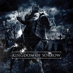 Kingdom of Sorrow CD / Compact Disk ( Kingdom of Sorrow )