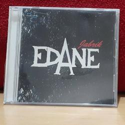 Edane CD / Compact Dist ( Jabrik )