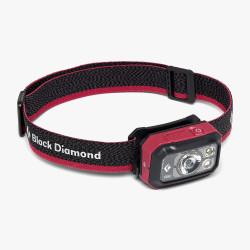Black Diamond Storm 400 Lumens Headlamp
