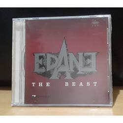 Edane CD / Compact Disc ( The Beast )