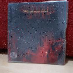 Dinning Out CD / Compact Disc ( Menghempas Lelah )