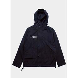 Feast Windbreaker jaket