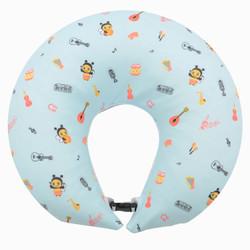Babybee - Case Nursing Pillow