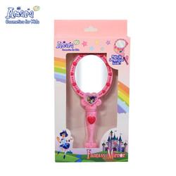 Amara Fantasy Mirror