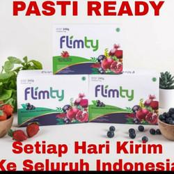 Flimty Fiber Original-Flimty Diet-Bisa Gosend
