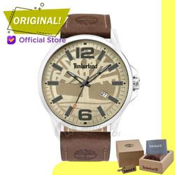 Jam Tangan Timberland Watch 15905JYS/07-G Original