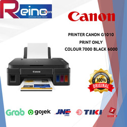 Printer CANON G1010 PRINT ONLY