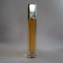 Cottonology Parfum Pria Sun Orange