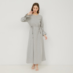 Simplicity Bruncedar Dress