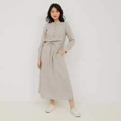 Graphis Dalmi Long Dress