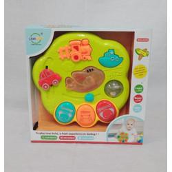 Mainan Bayi Musical Infant Toys HWA1185478