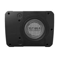 Blaupunkt XLF-180A. Subwoofer Aktif. 450 watt. Class AB German Quality