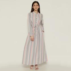 Graphis Neopoli Stripe Dress
