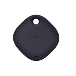 Samsung Galaxy Smart Tag Original Samsung