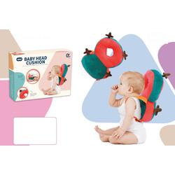 Bantal Baby Head Cushion HW19046068