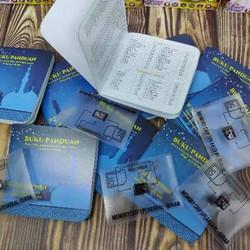 MEMORI CHIP SPEAKER AL-QURAN/ORIGINAL CLASS 10/CHIP 16GB +BUKU PANDUAN