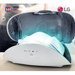 LG PuriCare™ Wearable Air Purifier UV Case