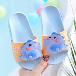 Sandal Anak Karakter Dyno Harga Termurah Model Terbaru Asli Impor