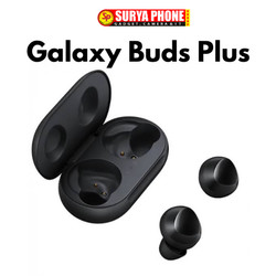 SAMSUNG GALAXY BUDS PLUS ORIGINAL - EARPHONE