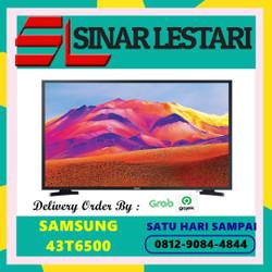SAMSUNG 43T6500 UA43T6500AK SMART TV FULL HD 43 INCH DVB-T2