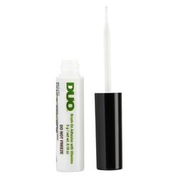 Ardell DUO 56812 0.21oz brush on adhesive w/ vitamins