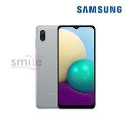 Samsung Galaxy A02 - A022 - 3/32GB - GARANSI RESMI SEIN