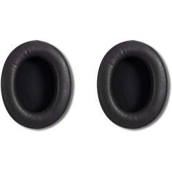 HyperX Cloud Alpha S Leatherette Ear Cushions - HXS-HSCAS-EP1